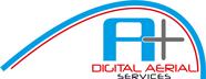 APlus Digital Aerial Services Leicester